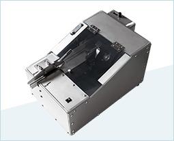 NJN-D300シリーズ